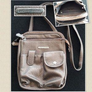 Jaclyn Smith Bag